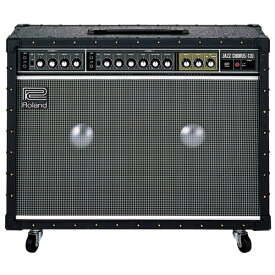 Roland JC-120 [Jazz Chorus Guitar Amplifier] 【ikbp5】