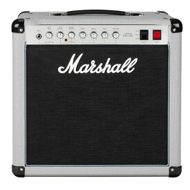 Marshall 2525C MINI JUBILEE 【特価】