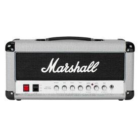 Marshall 2525H MINI JUBILEE 【ikbp5】