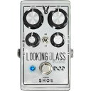 DOD Looking Glass Overdrive 【特価】