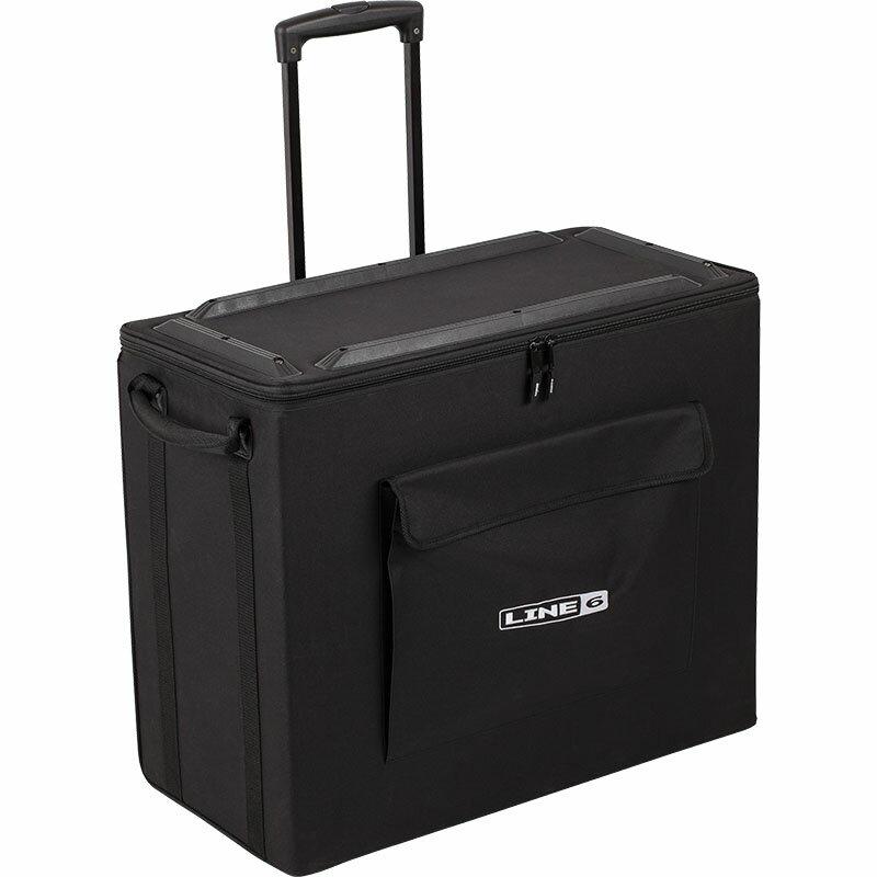 LINE6 Firehawk 1500 Speaker Bag