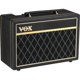 VOX Pathfinder Bass 10 【数量限定特価】