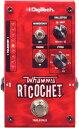 Digitech Whammy Ricochet [正規輸入品] 【特価】