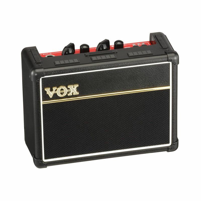VOX AC2 RhythmVOX Bass 【ikbp5】