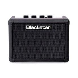 Blackstar FLY3 BLUETOOTH [Guitar Mini Amp] 【特価】