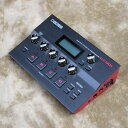 BOSS GT-001 [Guitar Effects Processor] 【USED】 【中古】