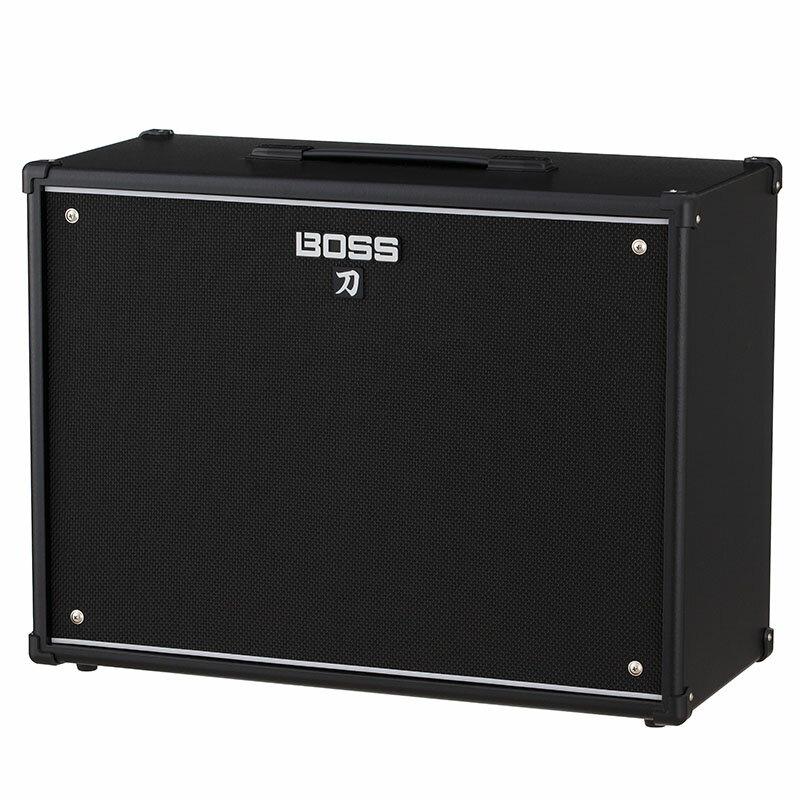 BOSS KATANA-Cabinet212 [Guitar Amplifier] 【送料無料】 【ikbp5】