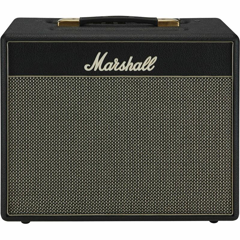 Marshall Class5-01 [国内再発売限定100台]