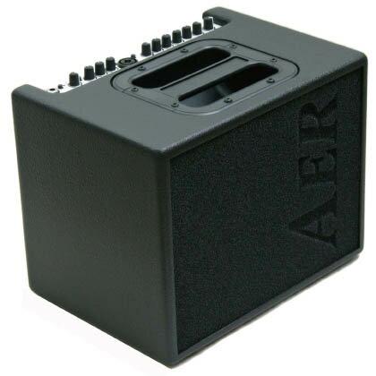AER Compact60/3 【台数限定アウトレット超特価】