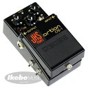 JHS PEDALS BOSS DS-1 Synth Drive [DS-1-4A ver.] 【9月20日入荷予定】
