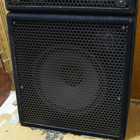 Hughes & Kettner BR115 Bass Cabinet 【USED】 【中古】