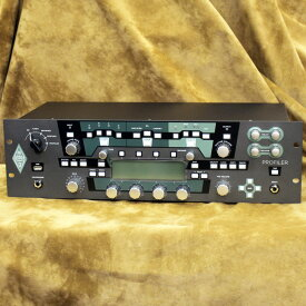 Kemper Profiler PowerRack 【限定タイムセール】