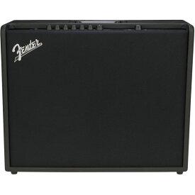 Fender Mustang GT 200 【ikbp5】