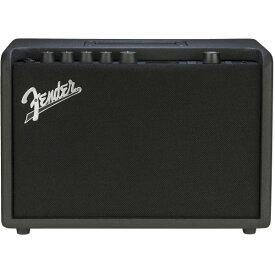 Fender Mustang GT 40 [0885978757718]【特価】