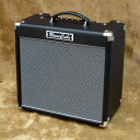 ROLAND Blues Cube Hot (Black) [Guitar Amplifier] 【USED】 【中古】