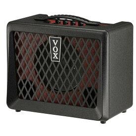 VOX VX50-BA [真空管ベースアンプ] 【ikbp5】