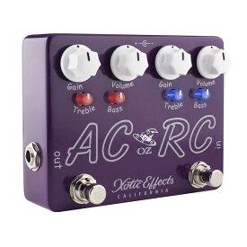 Xotic AC/RC-OZ 【特価】
