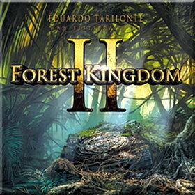 ●BEST SERVICE FOREST KINGDOM 2 【D2Rオンライン納品専用ソフトウェア】 ※代金引換不可