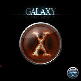 ●BEST SERVICE GALAXY X 【D2Rオンライン納品専用ソフトウェア】 ※代金引換不可