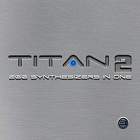 ●BEST SERVICE TITAN2 【D2Rオンライン納品専用ソフトウェア】 ※代金引換不可