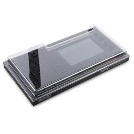 ●Decksaver DS-AKAI-MPC TOUCH [AKAI Professional MPC Touch / MPC Live用]