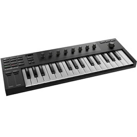 ●Native Instruments KOMPLETE KONTROL M32 【楽天SS10%OFF】