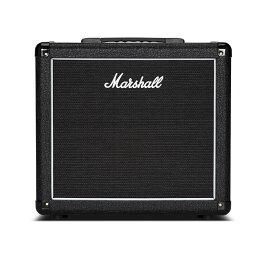 Marshall MX112 Speaker Cabinet 【ikbp5】