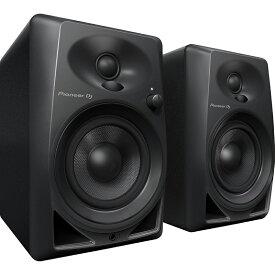 ●Pioneer DJ DM-40 [Pair] 【ikbp1】
