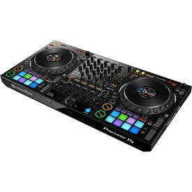 ●Pioneer DJ DDJ-1000 [rekordbox DJライセンスキー付き] 【箱破損超特価】 【Power DJ'sオリジナルチュートリアルビデオ feat.DJ HALプレゼント!】