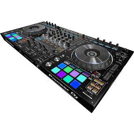 ●Pioneer DJ DDJ-RZ [rekordbox DJ&rekordbox dvsライセンスキー付き] 【Pioneer DJ 生産完了特価!】 【ikbp1】