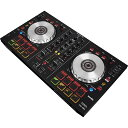 ●Pioneer DJ DDJ-SB2