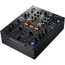 ●Pioneer DJ DJM-450 [rekordbox DJ&rekordbox dvsライセンスキー付き] 【数量限定 Decksaver DS-PC-...
