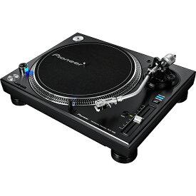 ●Pioneer DJ PLX-1000
