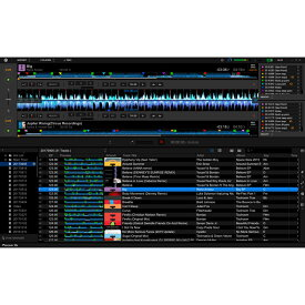 ●Pioneer DJ rekordbox [パッケージ版]