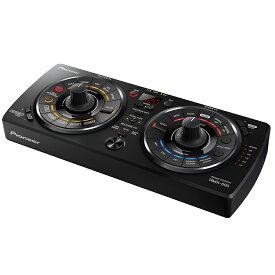●Pioneer DJ RMX-500