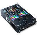 ●RANE DJ SEVENTY-TWO 【初回入荷分完売!次回7月下旬以降入荷予定】