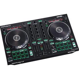 ●ROLAND DJ-202 [AIRA series]
