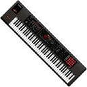 ●ROLAND FA-07 [76鍵盤仕様] 【7月28日発売予定】 【期間限定!オリジナルデザインのマフラータオルをプレゼント!】