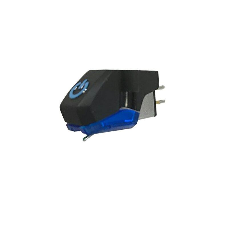 ●Stanton 750 Cartridge
