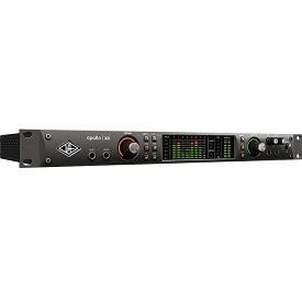 ●Universal Audio Apollo x6