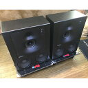 ●GENELEC 1038CF [Pair] 【USED】 【中古】