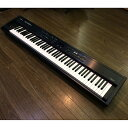 ●ROLAND RD-300NX 【USED】 【中古】