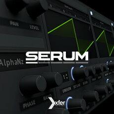 ●XFER RECORDS SERUM 【D2Rオンライン納品専用ソフトウェア】 ※代金引換不可
