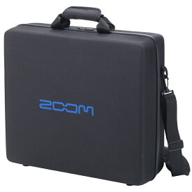 ●ZOOM CBL-20 [Carrying Bag for L-20/L-12]