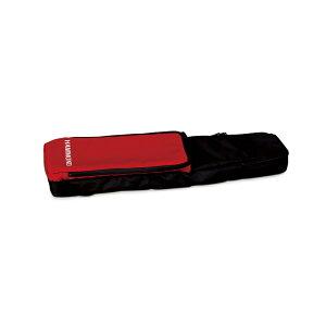 HAMMOND PRO-44H(HAMMOND44)用ケース MP-2002【背負えるリュック型鍵盤ハーモニカケース・生産完了限定超特価!】(KBD)