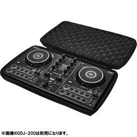 ●Pioneer DJ DJC-200 BAG