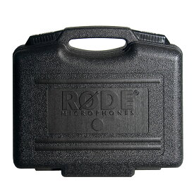 RODE RC5 【お取り寄せ商品】