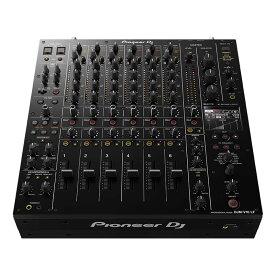 あす楽 新品 即納可能 Pioneer DJ DJM-V10-LF 【数量限定DECKSAVER DS-PC-V10 プレゼント!】 【ikbp1】