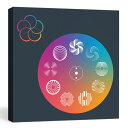 iZotope Music Production Suite 4 crossgrade from any iZotope product【D2Rオンライン納品専用ソフトウェア】 ※代金引換不可 【夏…
