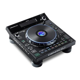 ●DENON DJ LC6000 PRIME